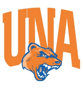 UNA logo2